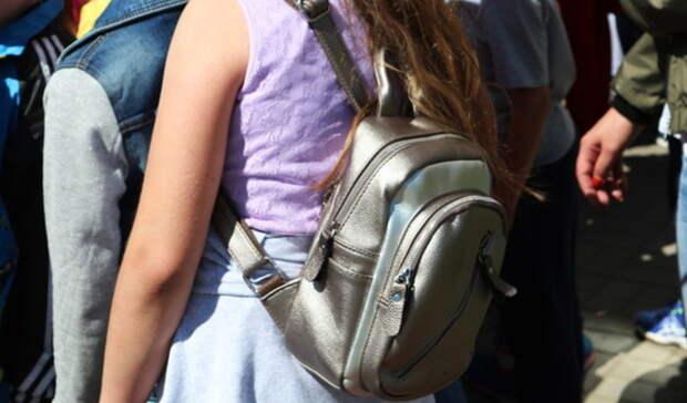 «Таким поступкам нет оправдания»: Никитин высказался обубийстве 12-летней девочки