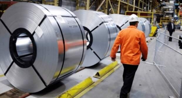 Nippon Steel придумала, как уменьшить вес стальных кузовов до уровня алюминиевых