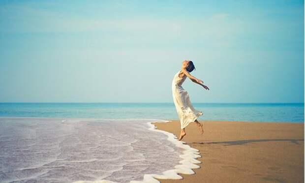 3 ложные ценности, из-за которых мы не замечаем, как пролетает наша жизнь