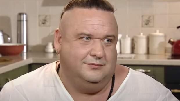 Обвиненный в изнасиловании юморист Александр Морозов прошел проверку на полиграфе