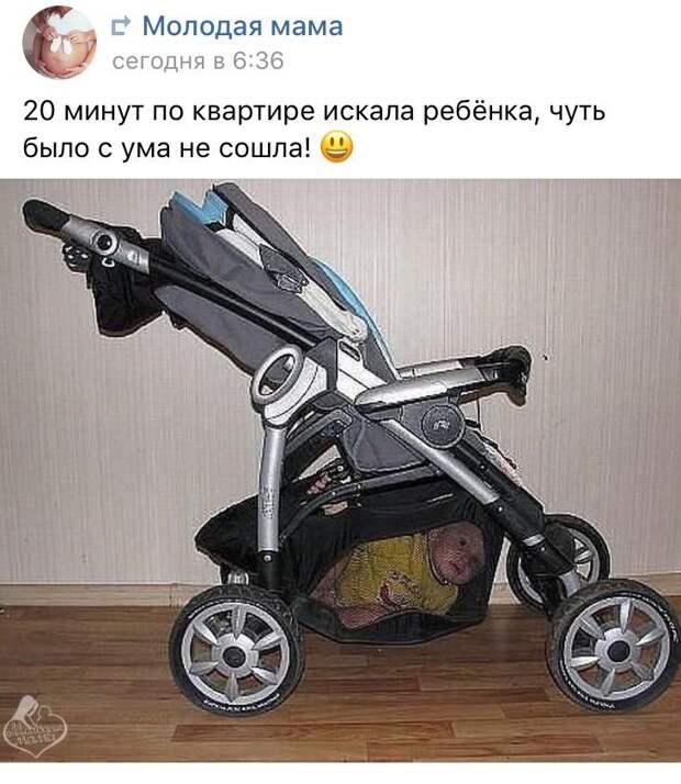 фппцыпы