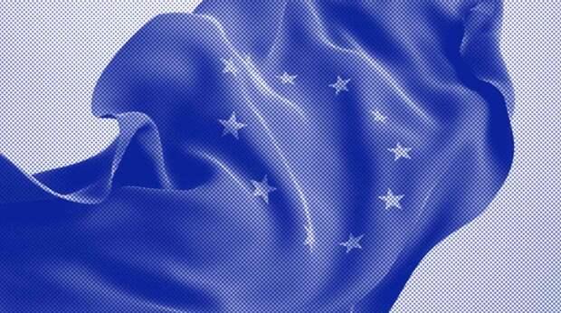 Bild: Сделка России и Германии по поставкам «Спутника V» умерла