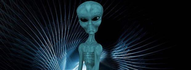 пришельцы, дети, инопланетяне