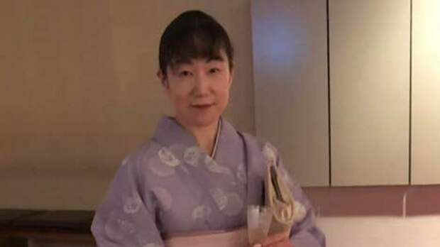 6 приемов японок для сохранения приятного аромата тела без дезодоранта и парфюма