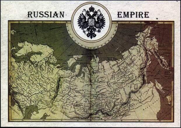 Зачем России нужен Нагорный Карабах?