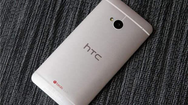 Создатель знакового смартфона HTC M7 работает в Apple над наушниками Beats