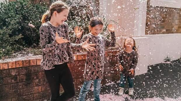 Пятую часть населения Ростовской области составляют дети