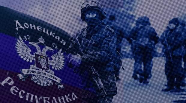 Украина впервые представила «нормандской четверке» свой вариант минских соглашений