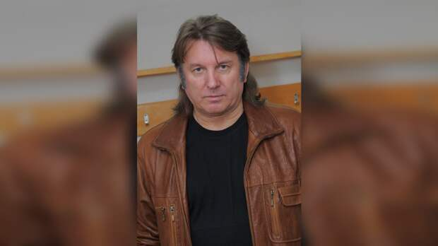 Юрий Лоза заступился за попавшего в центр скандала Константина Меладзе