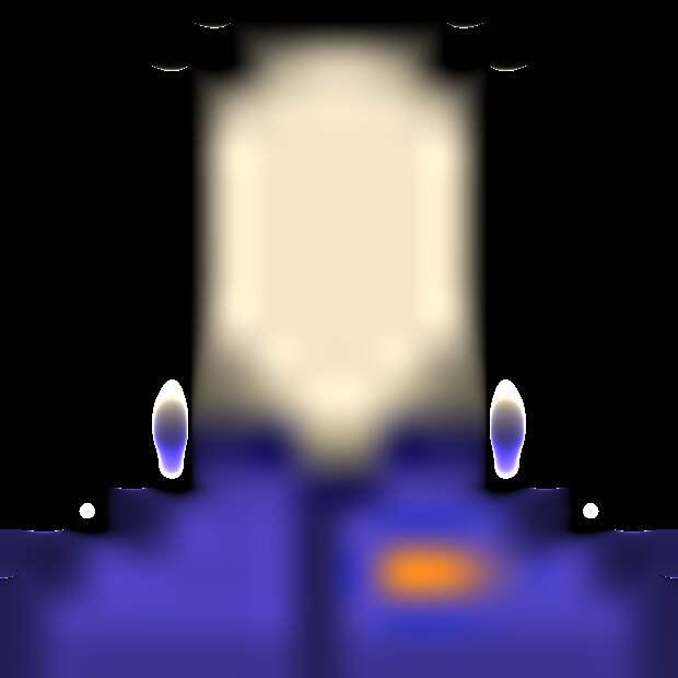 Ричард Брэнсон не летит в космос, но окажется где-то поблизости