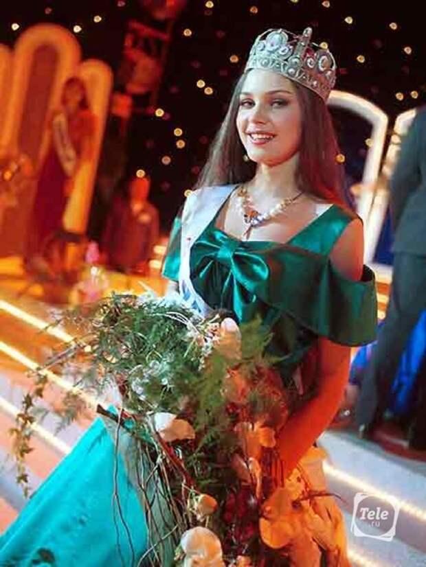 Александра Петрова, 18.09.1980—16.09.2000 г. Чебоксары