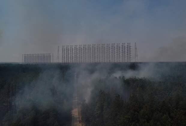 Опять и снова. Как украинские чиновники и беззаботные селяне едва не устроили еще одну катастрофу в Чернобыле