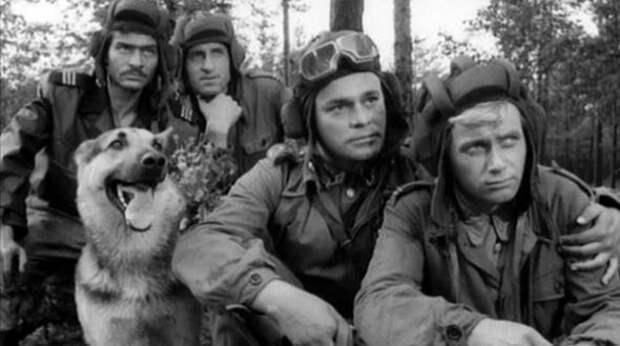 Конфликт памяти: почему поляки не любят русских