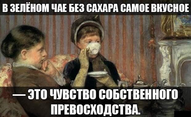 nyaRvBc2LFg