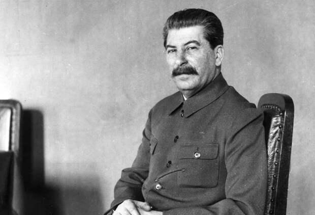 Дерзнула пойти к Сталину. История 22-летней девушки, которую никто не хотел публиковать