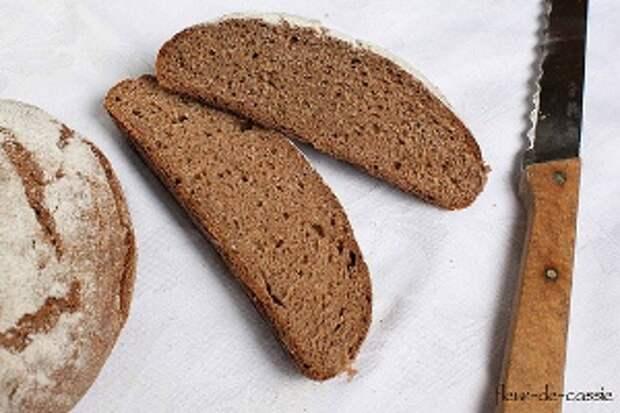 ржаной хлеб/4387736_rzhanoyhleb (300x200, 40Kb)