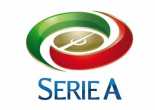 Итальянские клубы отказываются играть с раскольниками из Суперлиги в рамках Серии А. И это абсолютно резонно