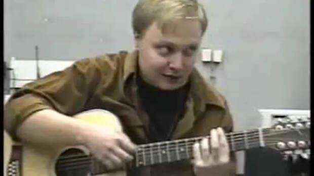 Реконкиста русского традиционал-авангарда