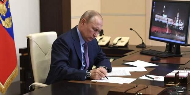 ЧС в Норильске всколыхнуло Россию