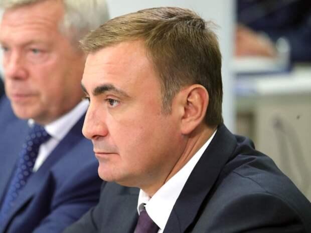 Путин и Дюмин: Белковский о сакральном смысле спасения президента от медведя