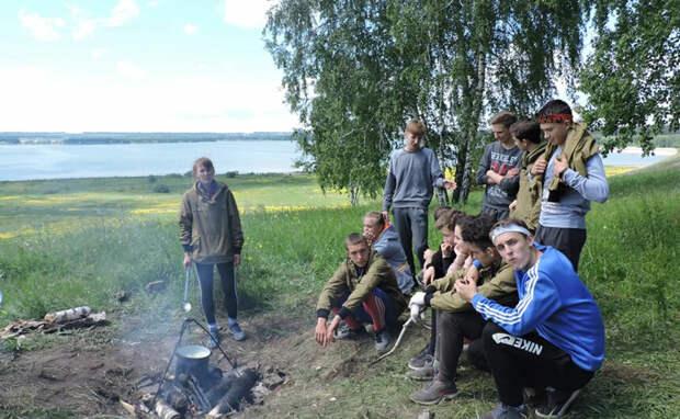 Релакс на диване и поездки по России: как проведут отпуск-2021 новосибирцы