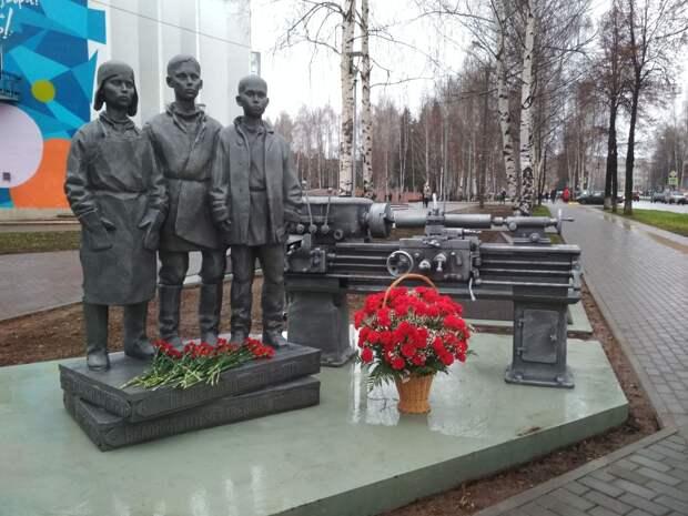 «Воспитать новых Калашниковых»: стратегия ИжГТУ в год 100-летия государственности Удмуртии