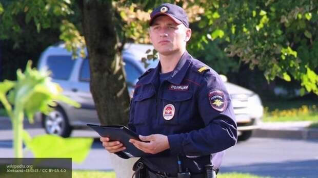 Раскрыты подробности убийства чиновника и его семьи в Алтайском крае