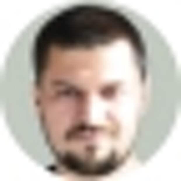 Антон Мардасов