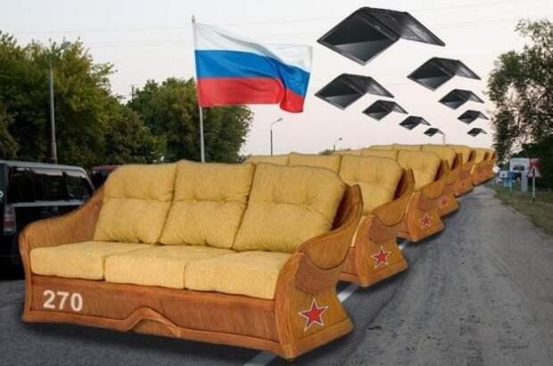 Хиллари Клинтон и «русские хакеры». Григорий Игнатов