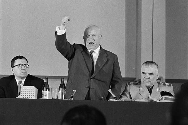 Что было за день до старта Юрия Гагарина: 11 апреля 1961 года, вторник