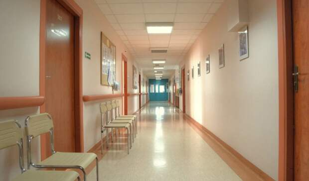 Один инфицированный коронавирусом скончался вКабардино-Балкарии засутки