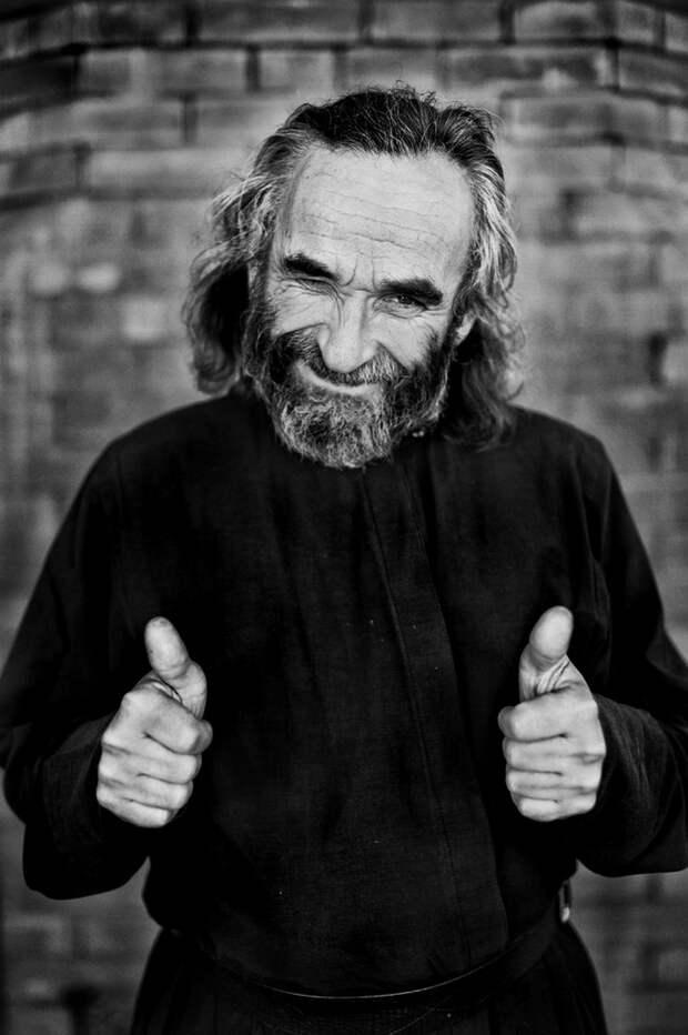 Страницами фотоконкурса «Святое и ценное в России» 16