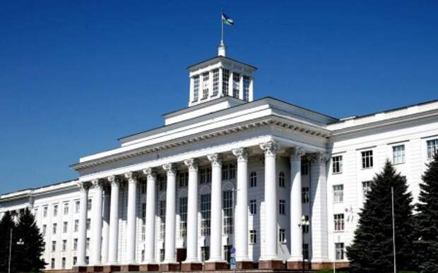 Глава КБР Казбек Коков призвал укрепить материально-техническую базу учреждений культуры