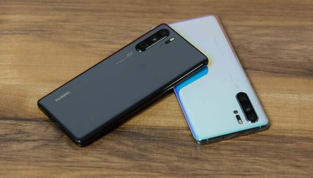 Huawei P40: Цена, характеристики, новости, дата выхода смартфона в России