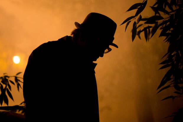 Съёмки второго сезона «Чикатило» запланированы на лето