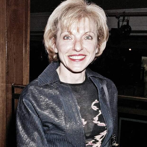 6 фактов о единственной женщине, которую любил Фредди Меркьюри