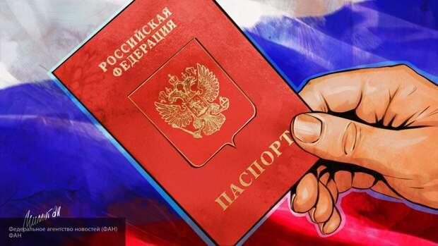 Жителям России рассказали о грядущих с 1 августа изменениях