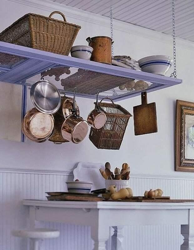 Потрясающая креативная переделка: создайте красоту для дома и дачи