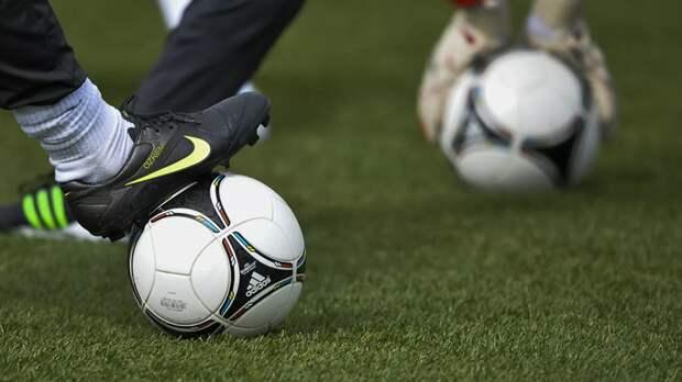 СМИ: Вышедшие из Суперлиги клубы должны оплатить штраф в €150 млн