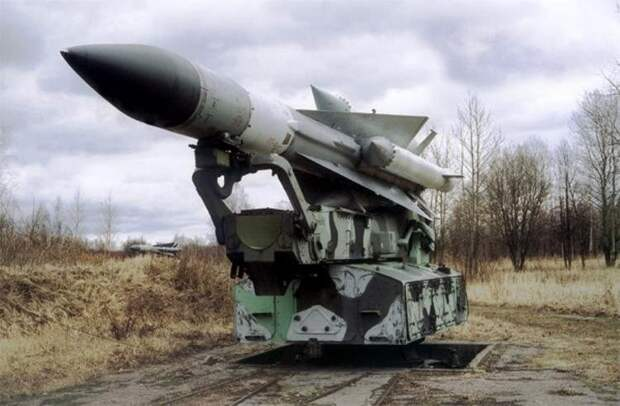 Режим самоуничтожения: в Чите взорвалась ракета, которую сдали на металлолом
