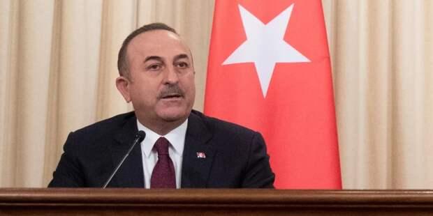 Турция не хочет «бросать» С-400