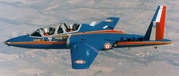 AerospatialeFouga90F-WZJB.jpg