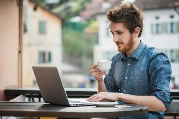 Почти 40% россиян с в/о работают не по профессии. Как изменить свою жизнь и начать зарабатывать?