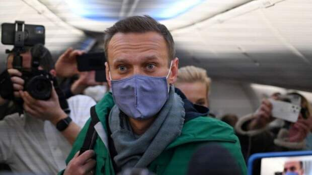 Оппозиция вроде структур Навального — политический «герпес»: политтехнолог