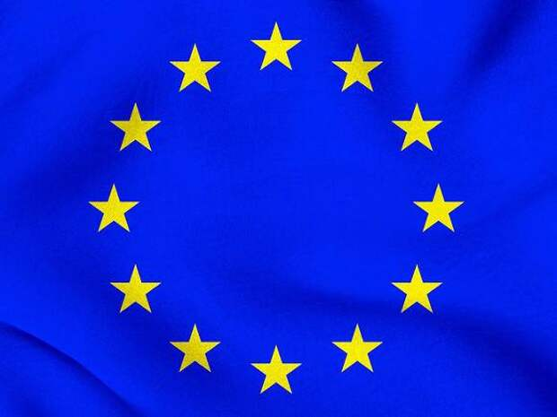 В Евросоюзе обновили правила въезда иностранцев на фоне пандемии
