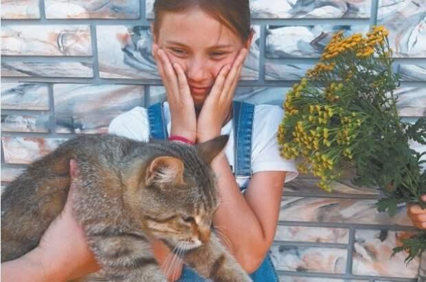 Врач рассказала, как помочь детям пережить сезонную аллергию