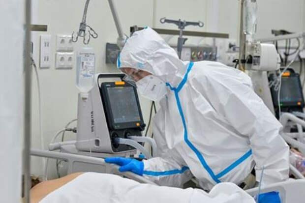 Новая жена Прохора Шаляпина попала в больницу после свадьбы