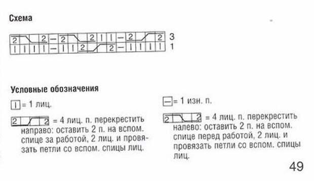 3424885_sharf_tolstoj_pryazhi_spicami_2 (434x250, 24Kb)