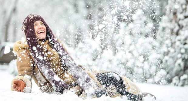 Блог Павла Аксенова. Анекдоты от Пафнутия. Фото PEPPERSMINT - Depositphotos