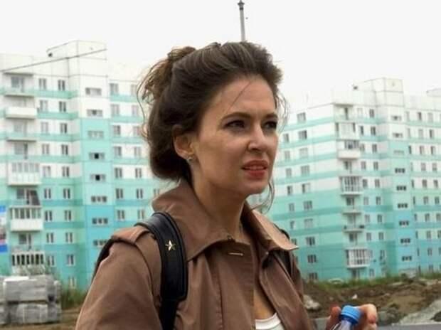 Чуть не стала мусором: как бутылка из номера Навального попала в ФРГ